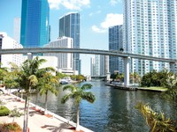 Miami-River-Brickell-Charles-Flink.jpg