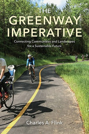 GreenWay-Imperative-Cover.jpg