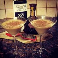 Godiva-Chocolate-Martini.jpg
