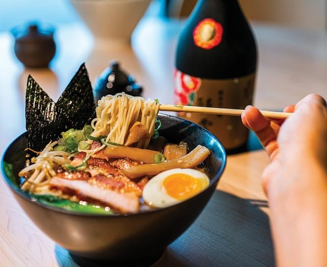 Dish-Column---11-20---Hachidori-Ramen-Bar.jpg