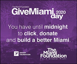 GiveMiamiDay 2