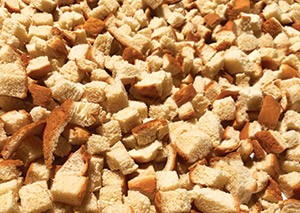 properly-dried-potato-bread-croutons-IMG_6798.jpg