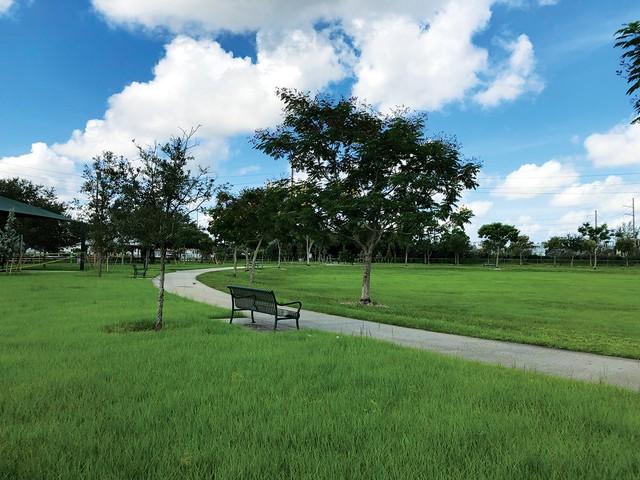 ParkPatrol.jpg