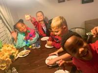 FamMatters_Dec._KidsHolidays2019.jpg