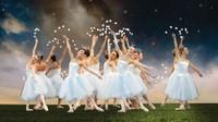 Nutcracker-dancers-on-grass.jpg