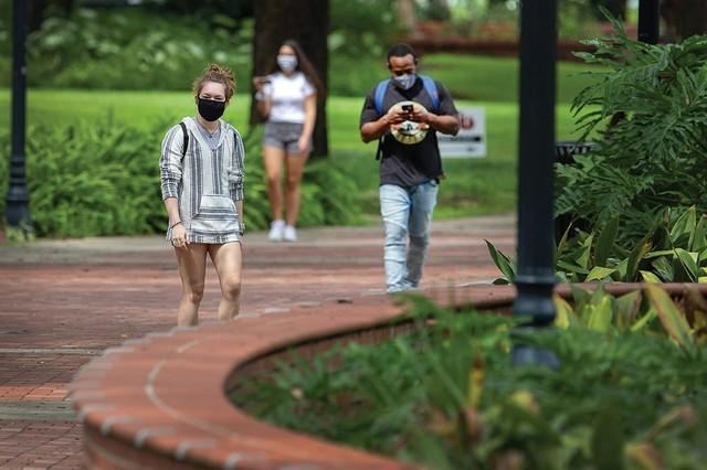 FSU-Students.jpg