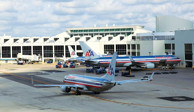 MIA-North-Terminal.jpg