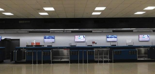 Empty-Airport.jpg