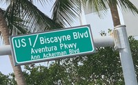 Biscayne-Blvd-sign.jpg