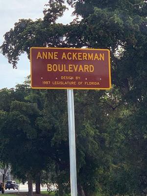 Ann-sign.jpg