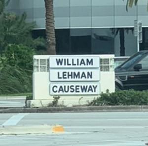 William-Causeway.jpg