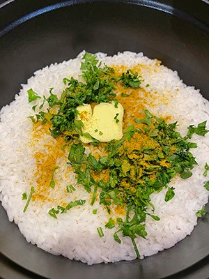 curry-rice-to-mix-up-buttery-style-IMG_0289.jpg