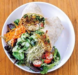 Love-Life-Cafe---The-El-New-Burrito.jpg