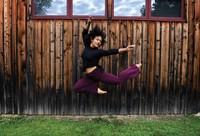 MelissaCobblahGutierrezPhotoCredit---Joyce-Torres--(1).jpg