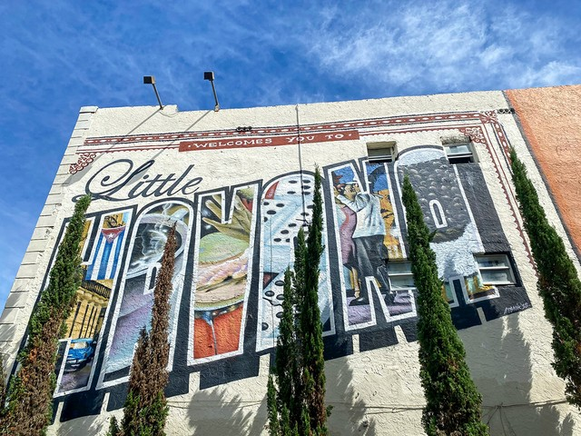 Atomik-Little-Havana-Mural.jpg