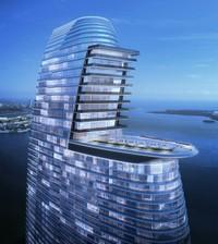 Aston-Martin-Residences-Miami.jpg