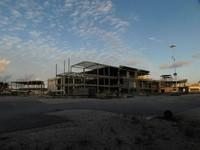 Esplanade-at-Aventura-under-construction.jpg