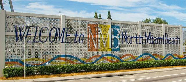 WelcometoNorthMiamiBeachcredCityofNMB.jpg