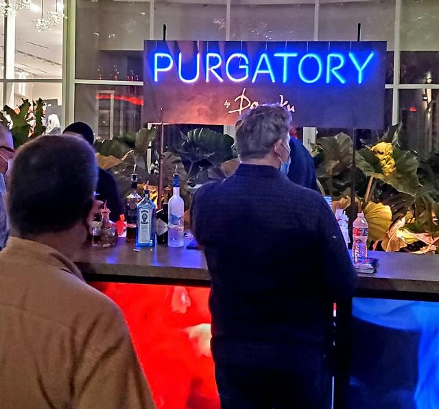 Purgatory-Bar.jpg