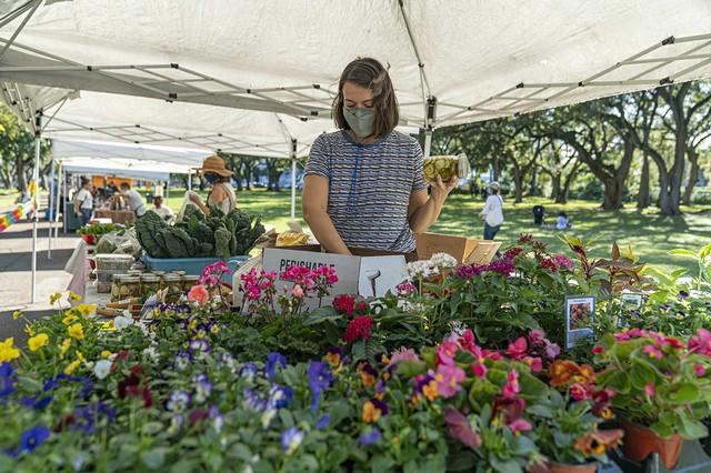 Legion Park Farmers Market-54.jpg