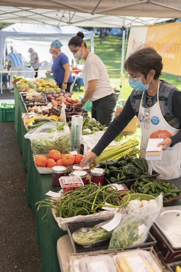 Legion Park Farmers Market-74.jpg