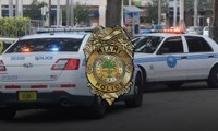 miami_police_two_cars-1491488135-8289.jpg