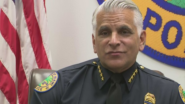 Miami-Police-Chief-Jorge-Colina.jpg