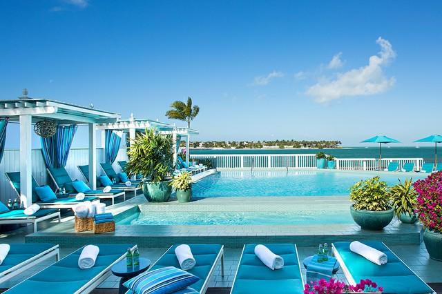Ocean Key Resort & Spa_.jpg