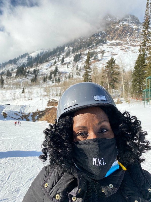 Lahoma Scarlette- Snowbird- mountain shot.jpg