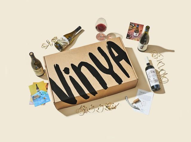 20200524_VINYA_11_Vinya_Box_Laydown_043.jpg