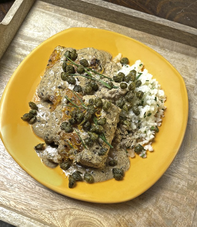 Mahi-topped with sauce - FRIED CAPERS.jpg
