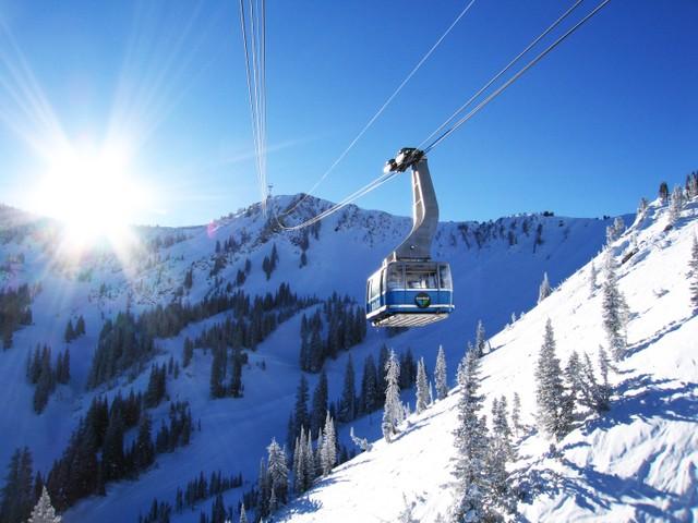 Snowbird ski slopes.jpg