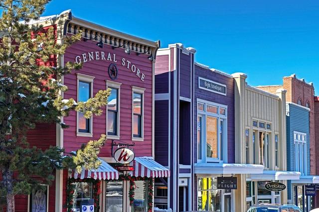 Main Street Park City.jpg