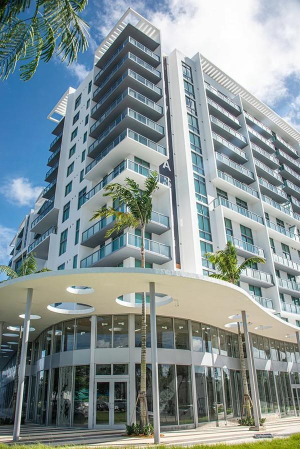 Quadro Miami Design District.jpg