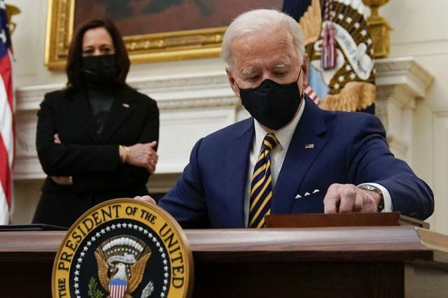 Biden & Harris.jpeg