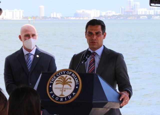 City of Miami Mayor Francis Suarez.jpg