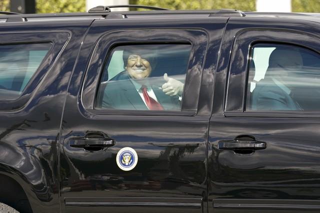 Trump through car window.jpeg