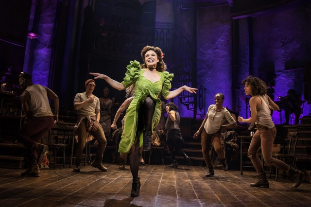 Amber-Gray-and-the-Original-Broadway-Cast-of-Hadestown-Credit-Matthew-Murphy-1-scaled.jpg