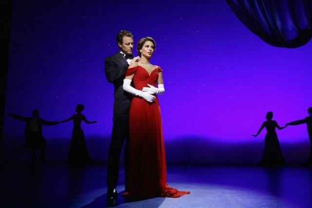 Pretty-Woman-The-Musical-Hamburg-Production.-Photo-by-Morris-Mac-Matzen-2-1024x683.jpg
