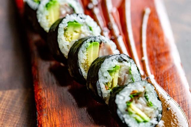 Uchi - Sushi.jpg