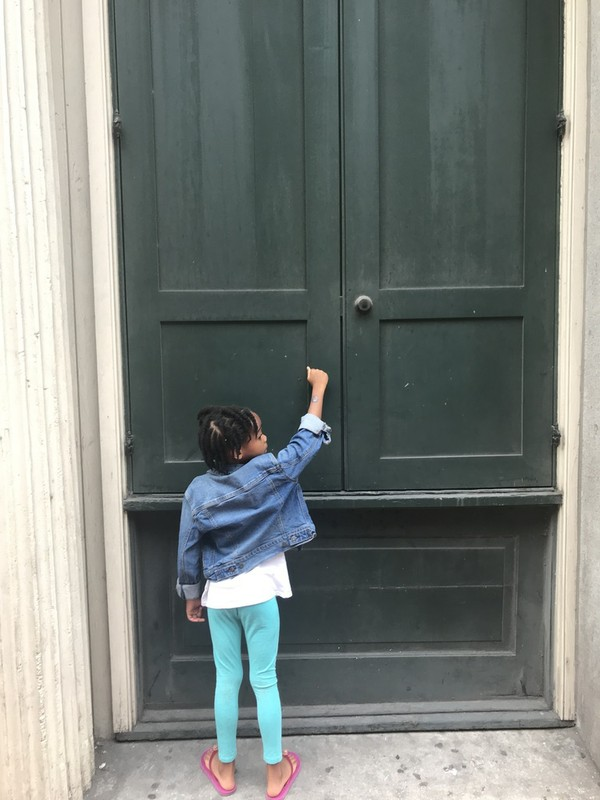 Famous doors of New Orleans.jpg