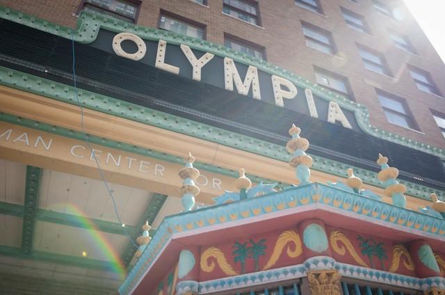 Olympia Theater.jpg