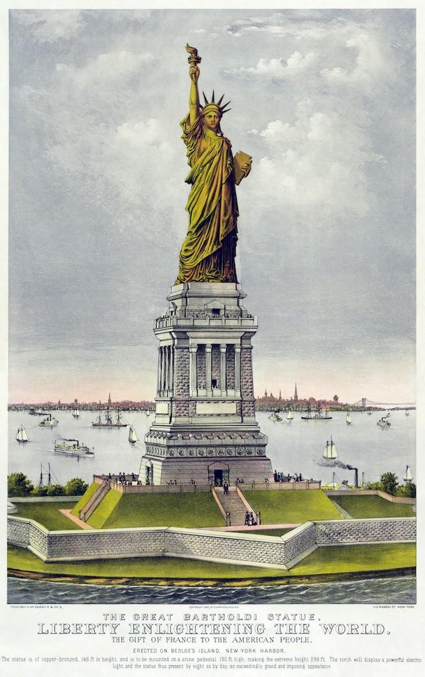 statue-of-liberty-poster.jpg