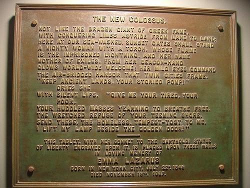 Bronze-plaque-with sonnet.jpg