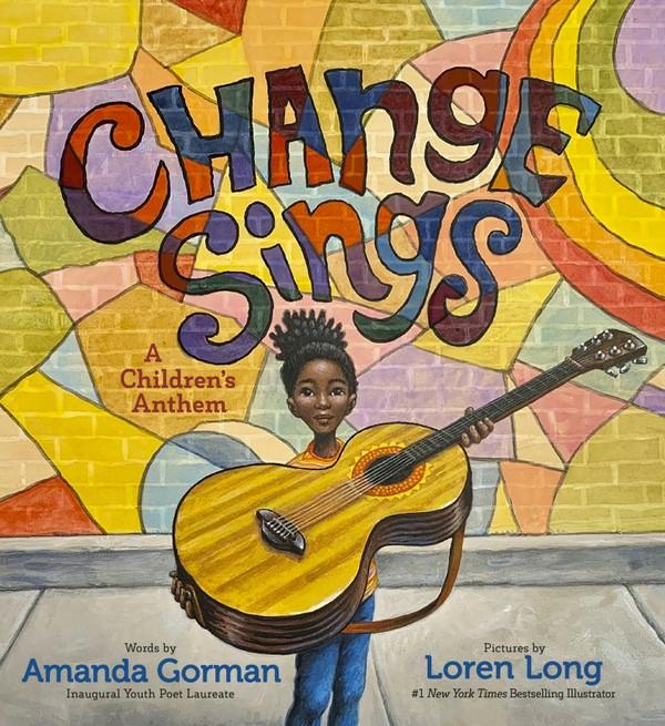 Amanda G first book_cover.jpg