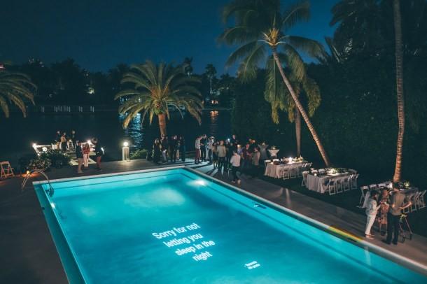 O, Miami Event_Swimming Pool.jpg