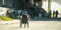 Homeless_Wheelchair.jpg