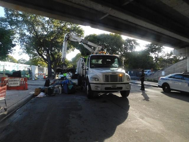 Homeless sweep3.JPG