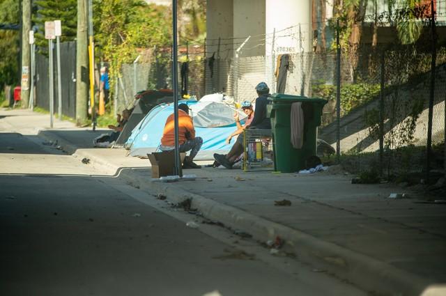 Homeless_Orange Sweater.jpg