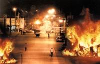 McDuffie Riots in Miami.jpg